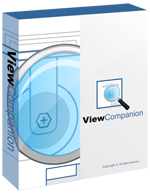 ViewCompanion Standard