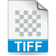 TIFF Viewer from Software Companions