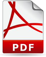 PDF conversion Software from Software Companions
