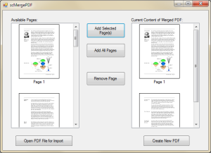 PDF to DXF - Convert your PDF to DXF for Free Online